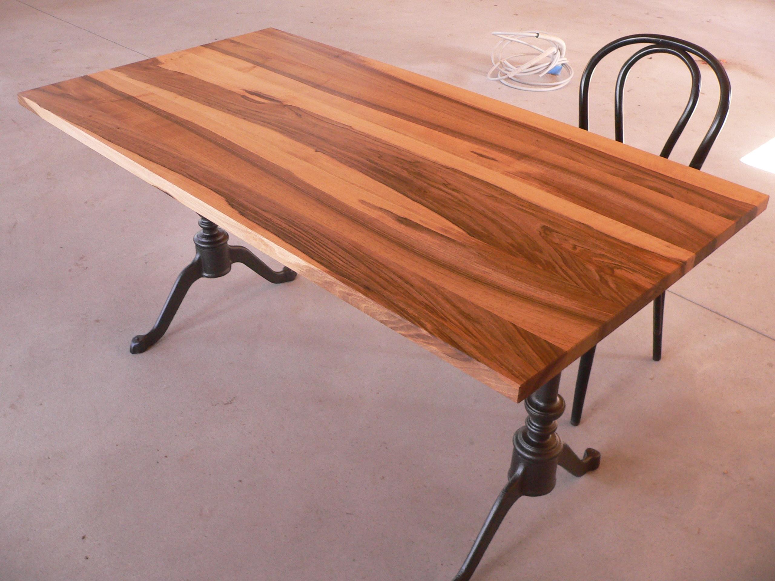 Möbel-Manufaktur – Drechslerei Lehmann